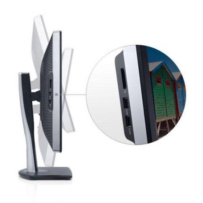 dell-u2413-monitor-led-ips-24---full-hd--1920-x-1080-pixeli-40285-3-539