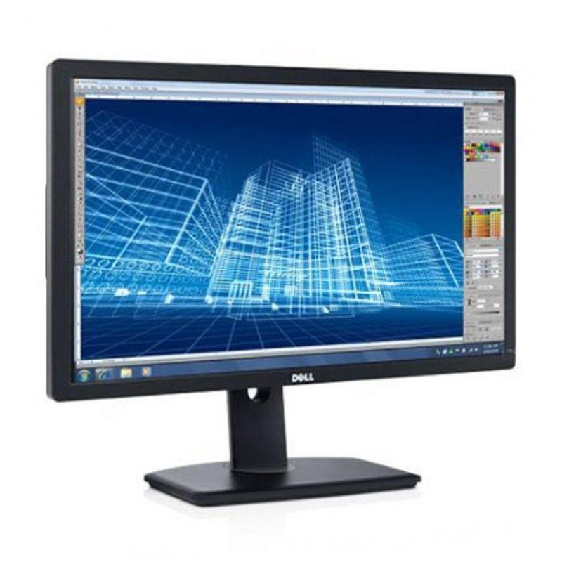 dell-u2413-monitor-led-ips-24---full-hd--1920-x-1080-pixeli-40285-2-245
