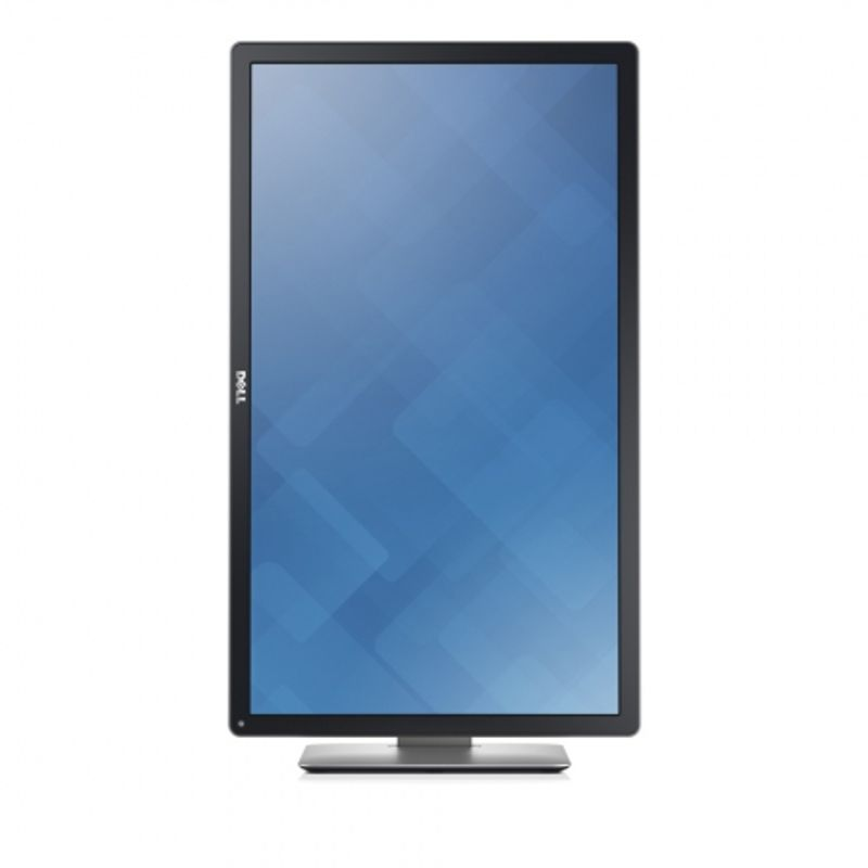 dell-p2414h-ips-fhd-40311-147-986