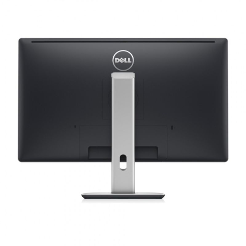dell-p2714h-ips-fhd-40313-2-682