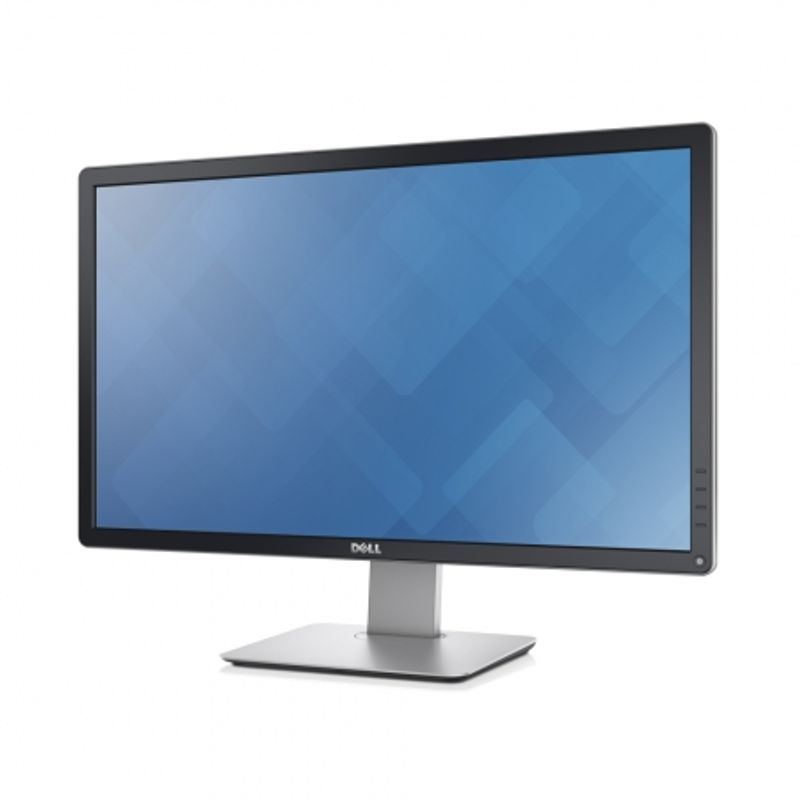 dell-p2714h-ips-fhd-40313-1-691