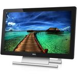 dell-p2714t-ips-fhd-monitor-tactil-27---40314-394