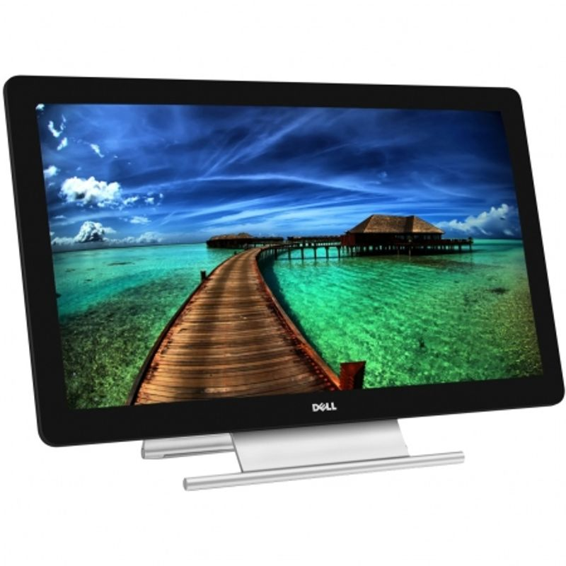 dell-p2714t-ips-fhd-monitor-tactil-27---40314-1-463