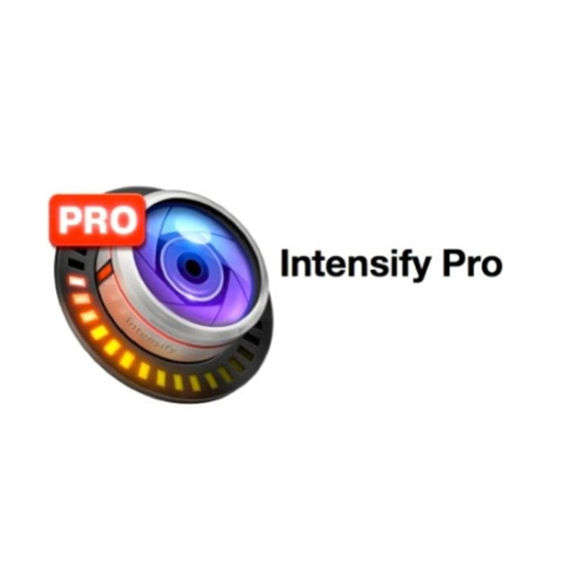 macphun-intensify-pro-licenta-online-40573-89
