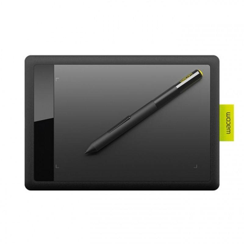 wacom-tableta-grafica-one-small-ctl-471-eu-41625-40