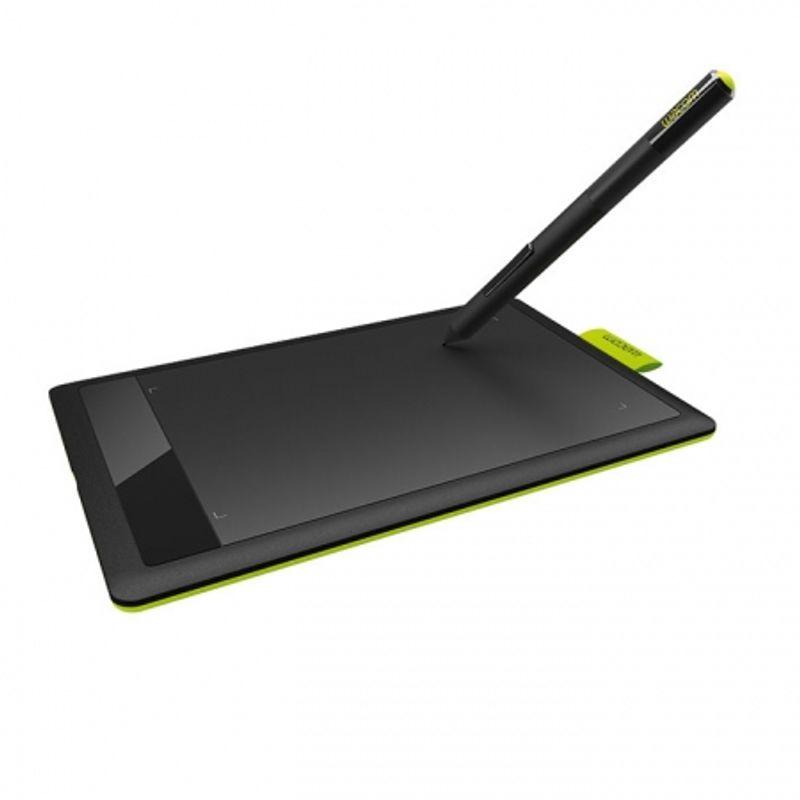 wacom-tableta-grafica-one-small-ctl-471-eu-41625-1-364