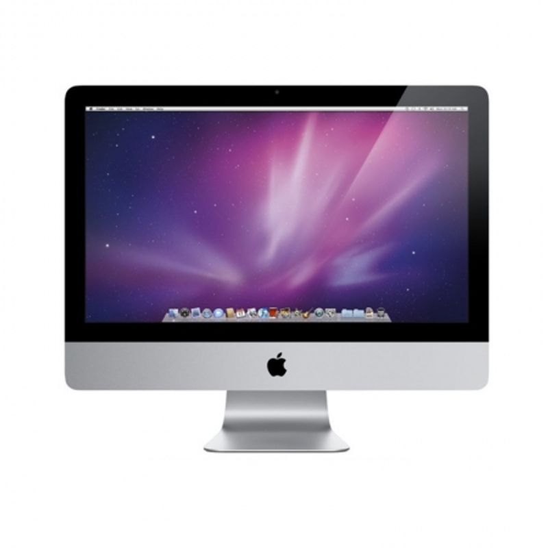 imac-21-5---dual-core-i5-1-4ghz-8gb-500gb-intelhd-5000--41775-125