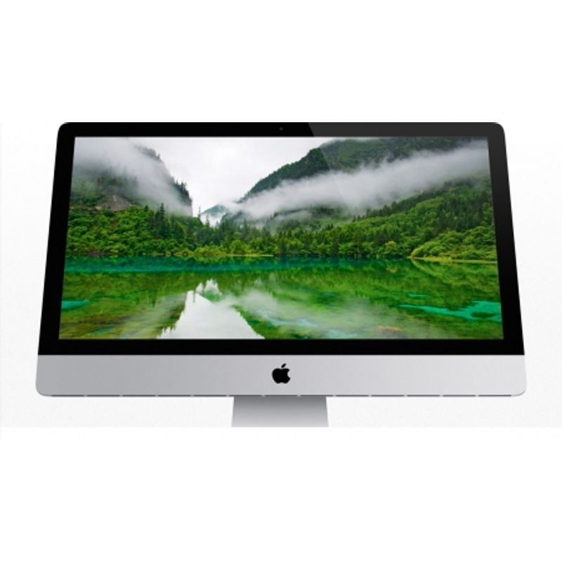 imac-21-5---dual-core-i5-1-4ghz-8gb-500gb-intelhd-5000--41775-2-894