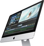 imac-21-5---dual-core-i5-1-4ghz-8gb-500gb-intelhd-5000--41775-1-963
