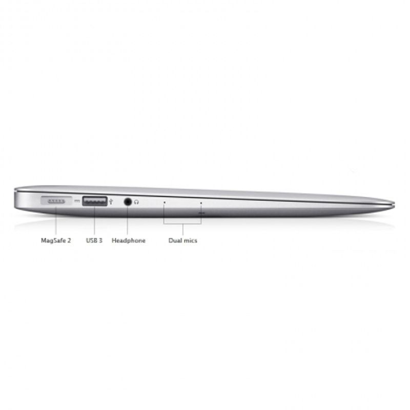 macbook-air-11---i5-dual-core-1-6ghz--4gb--128gb-ssd--intel-hd-graphics-6000-41776-4
