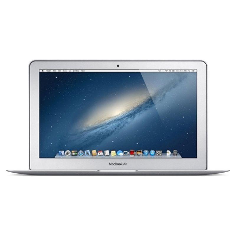 macbook-air-11---i5-dual-core-1-6ghz--4gb--256gb-ssd--intel-hd-graphics-6000-41777-1-589