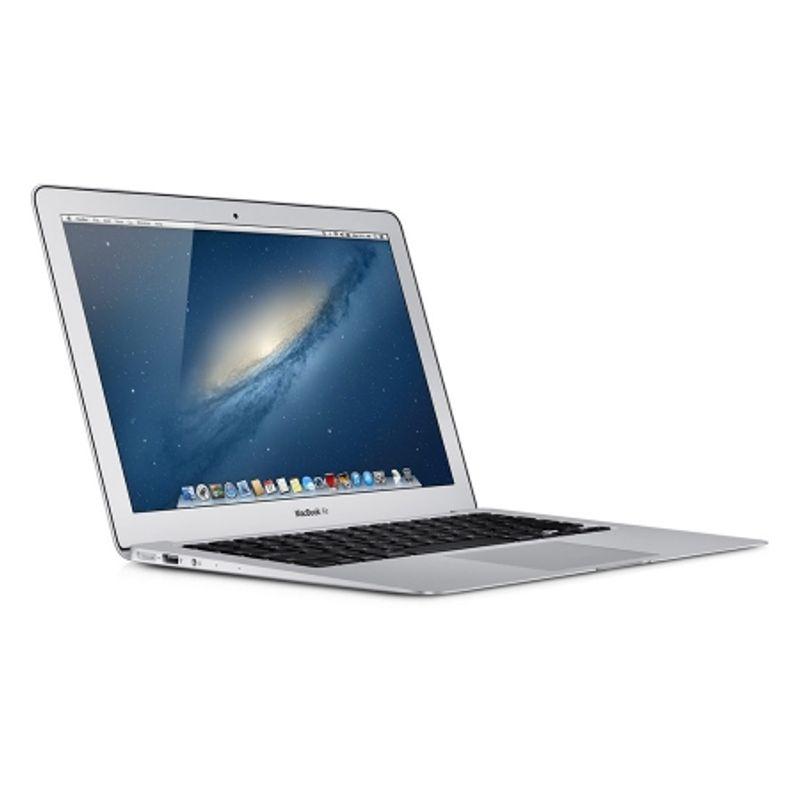 macbook-air-13---i5-dual-core-1-6ghz--4gb--256gb-ssd--intel-hd-graphics-6000-41779-650