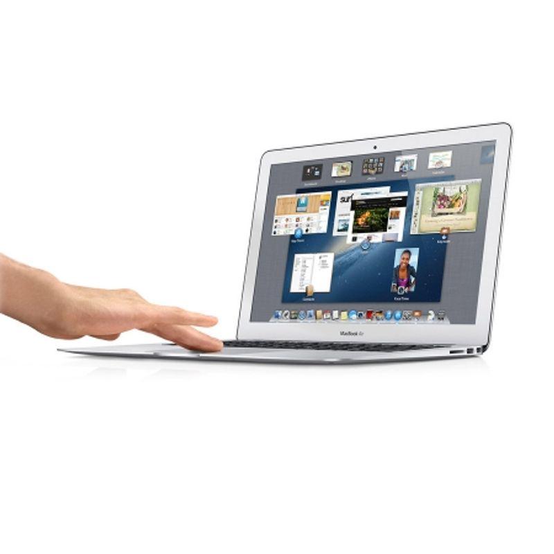 macbook-air-13---i5-dual-core-1-6ghz--4gb--256gb-ssd--intel-hd-graphics-6000-41779-3