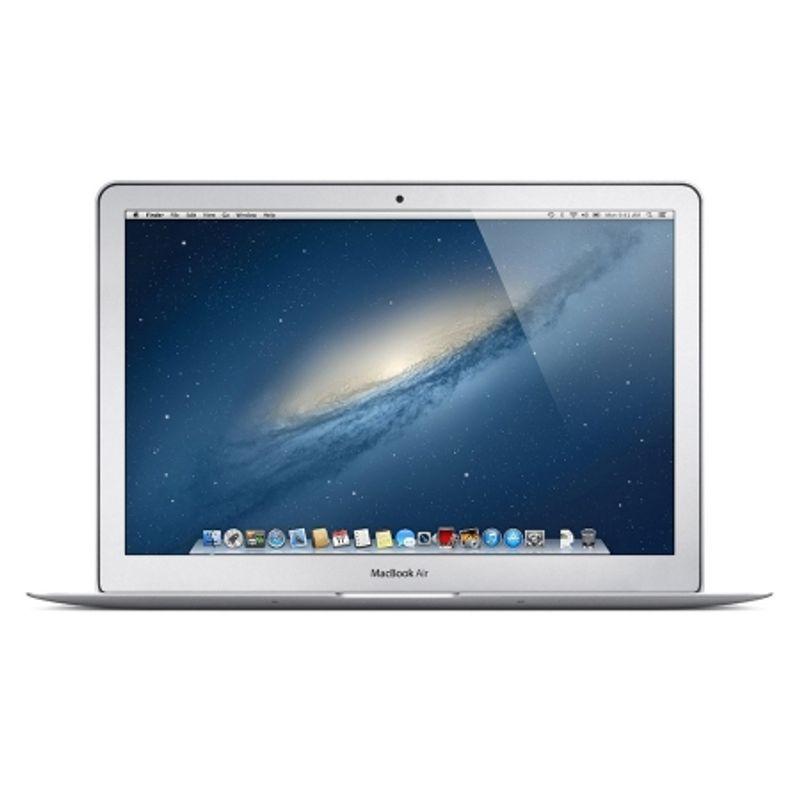 macbook-air-13---i5-dual-core-1-6ghz--4gb--256gb-ssd--intel-hd-graphics-6000-41779-1