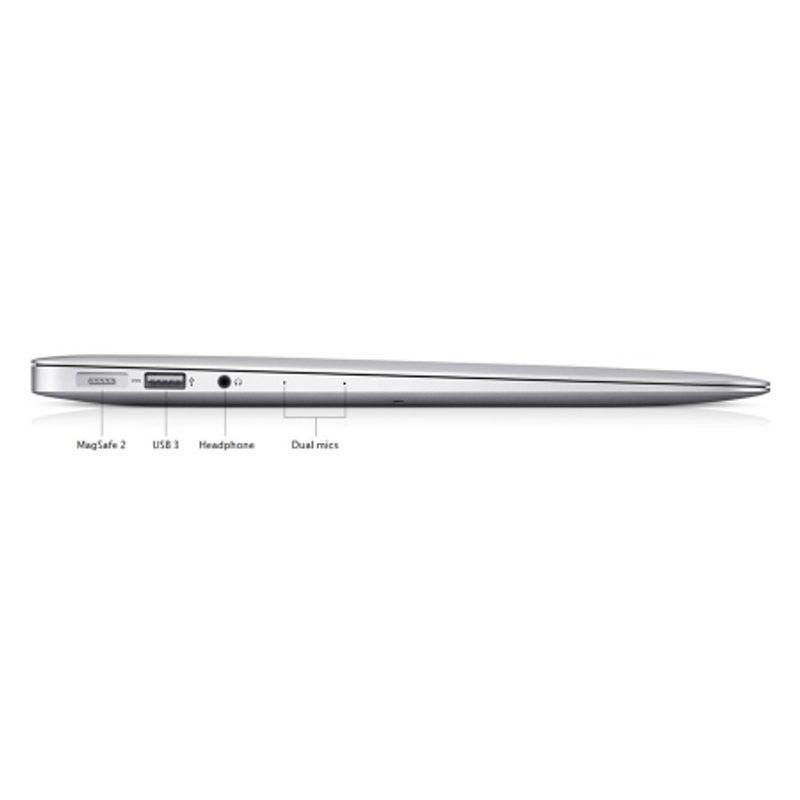 macbook-air-13---i5-dual-core-1-6ghz--4gb--256gb-ssd--intel-hd-graphics-6000-41779-5-181