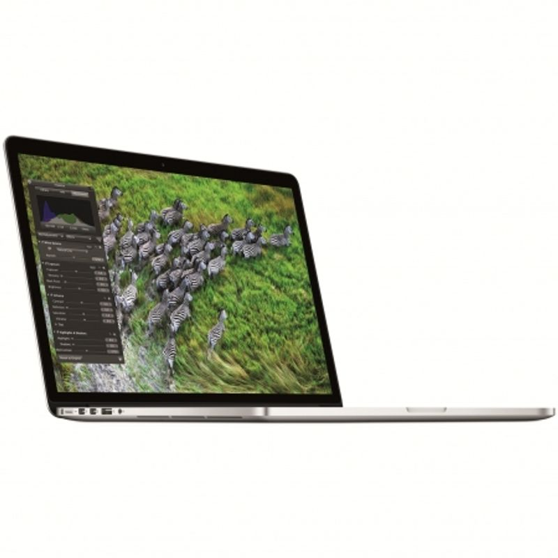 macbook-pro-15---retina-quad-core-i7-2-2ghz-16gb-256gb-ssd-intel-iris--41783-1-714
