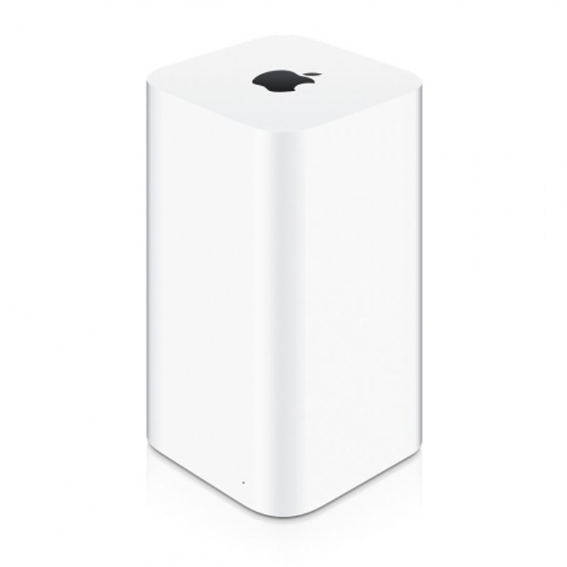 apple-airport-extreme--2013--41785-965
