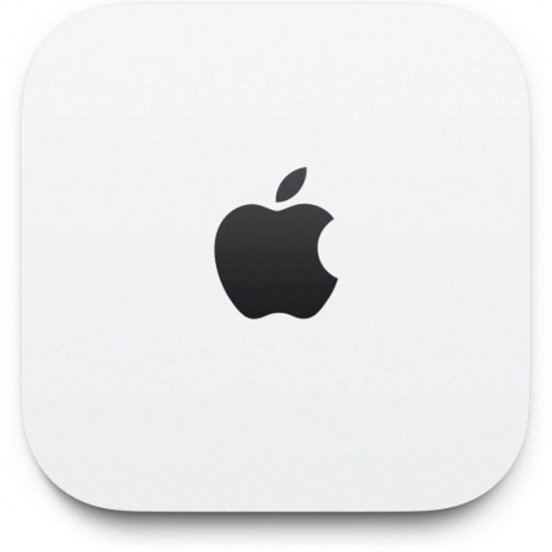 apple-airport-extreme--2013--41785-1-464
