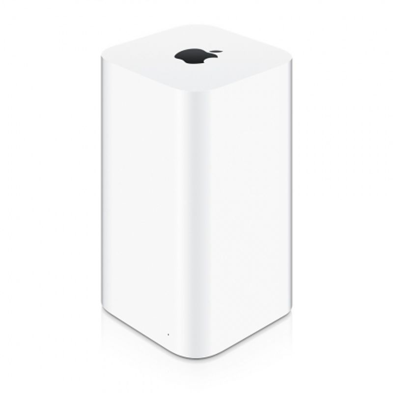 apple-airport-time-capsule-2tb--2013--41787-534