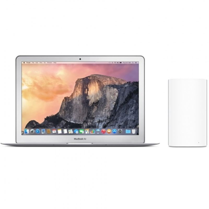 apple-airport-time-capsule-2tb--2013--41787-4