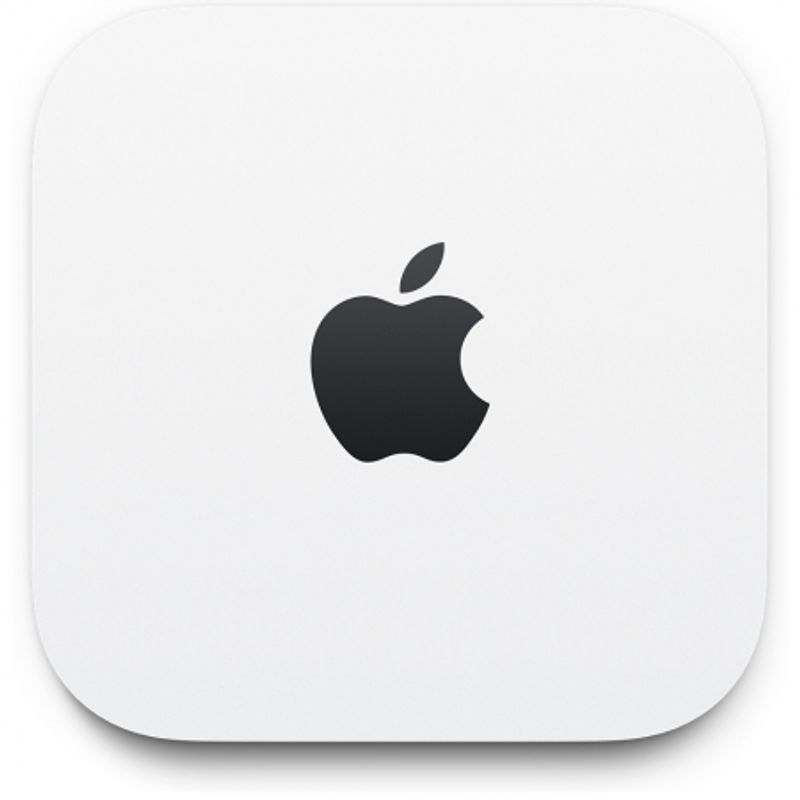 apple-airport-time-capsule-2tb--2013--41787-3
