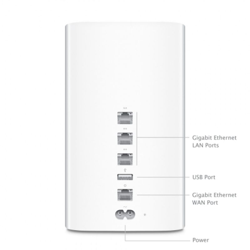 apple-airport-time-capsule-2tb--2013--41787-2