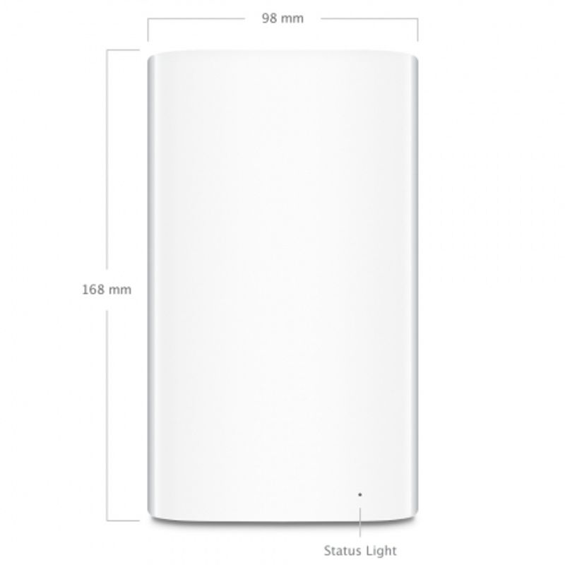 apple-airport-time-capsule-2tb--2013--41787-1