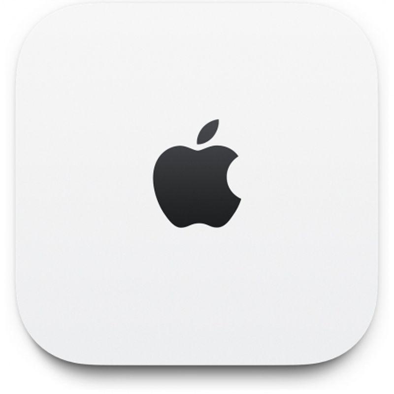 apple-airport-time-capsule-3tb--2013--41788-3-857