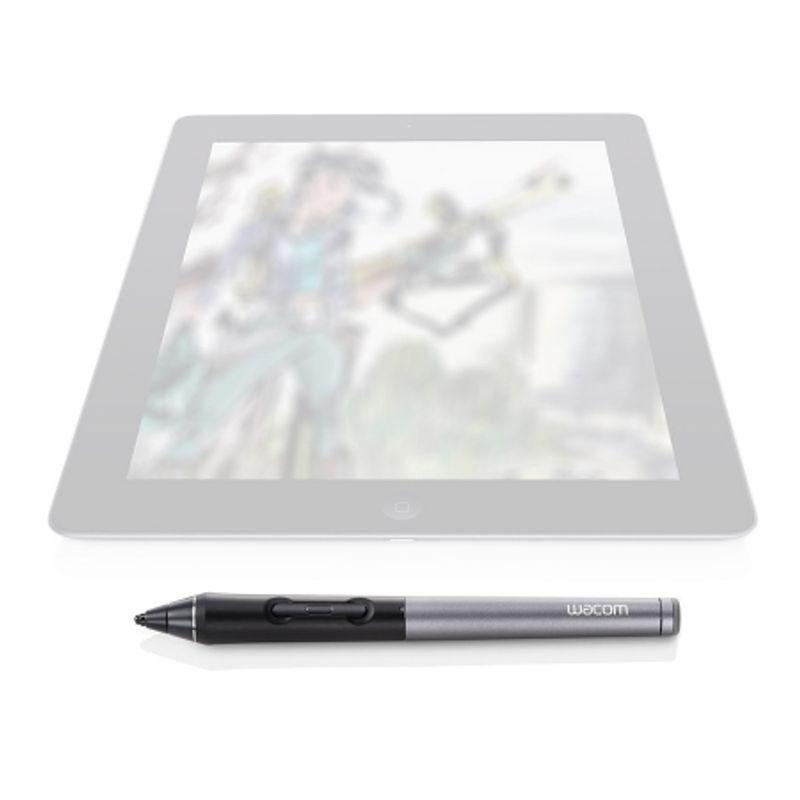 wacom-intuos-creative-stylus-2-stylus-pentru-ipad-41825-4-537