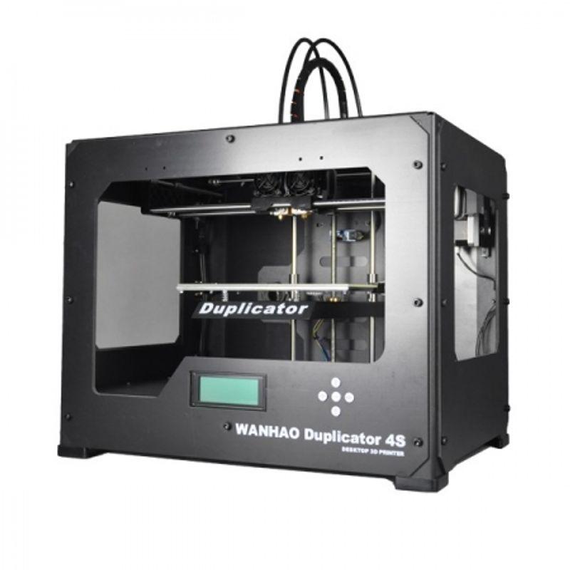 wanhao-duplicator-4s-imprimanta-3d--43305-50