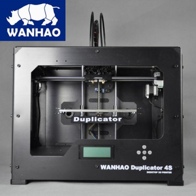 wanhao-duplicator-4s-imprimanta-3d--43305-1-977