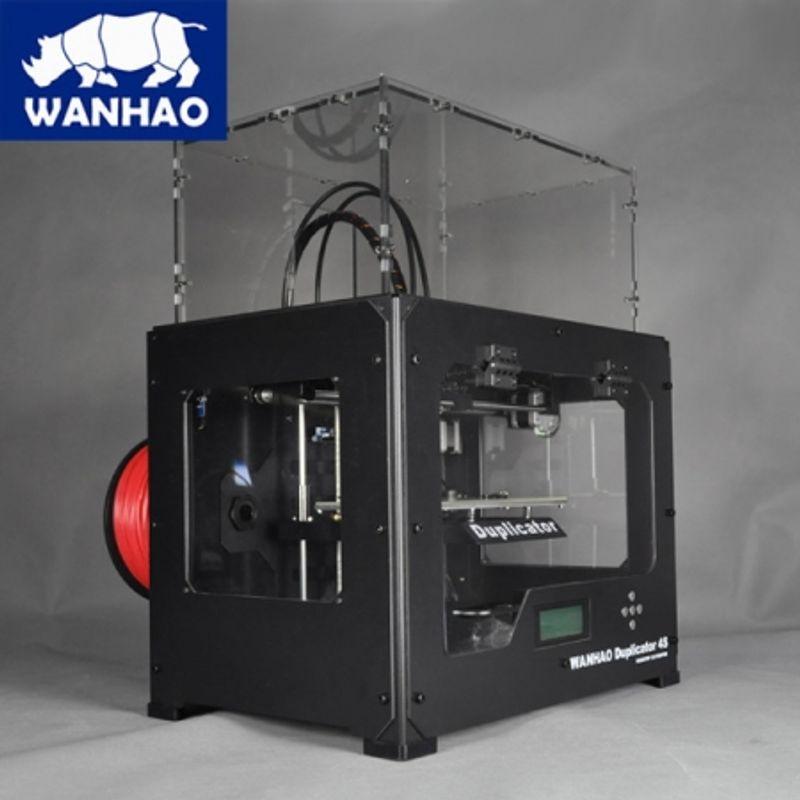 wanhao-duplicator-4s-imprimanta-3d--43305-2-507