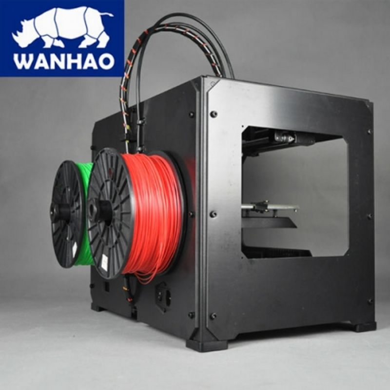 wanhao-duplicator-4s-imprimanta-3d--43305-3-515