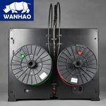 wanhao-duplicator-4s-imprimanta-3d--43305-4-956