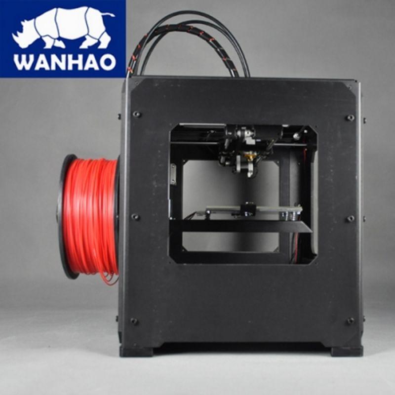wanhao-duplicator-4s-imprimanta-3d--43305-5-32