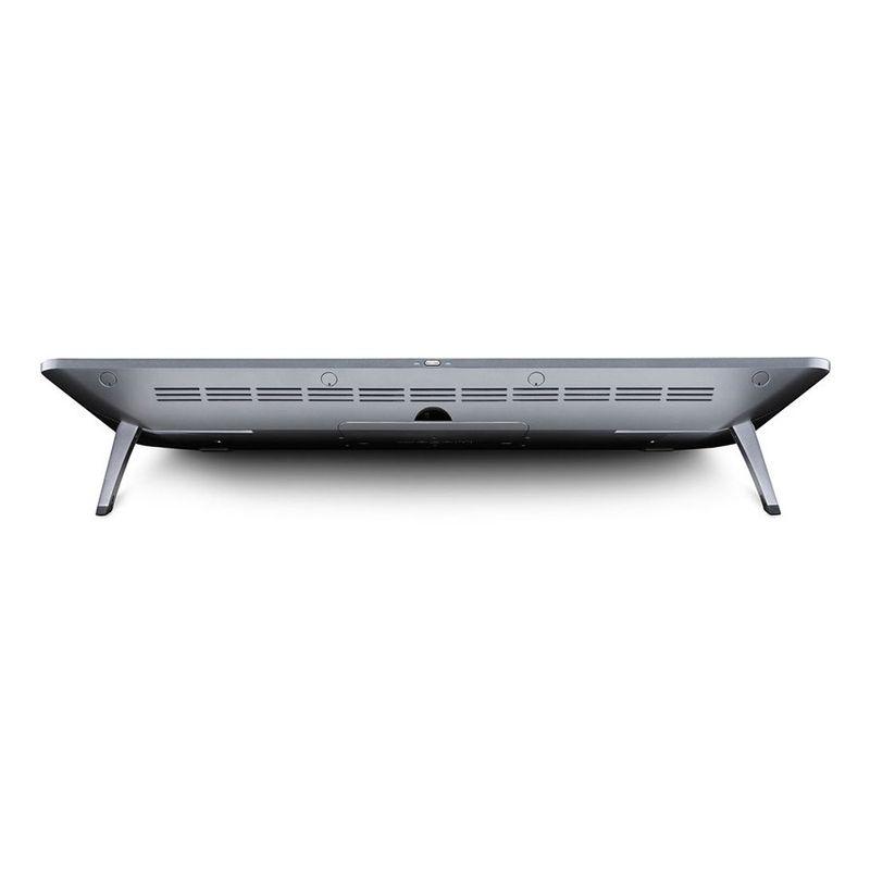 wacom-cintiq-27qhd-pen---touch-tableta-grafica-interactiva-27---40190-10-95_2_1_