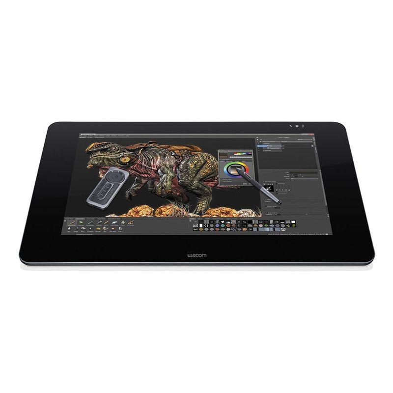 wacom-cintiq-27qhd-pen---touch-tableta-grafica-interactiva-27---40190-2-667_1
