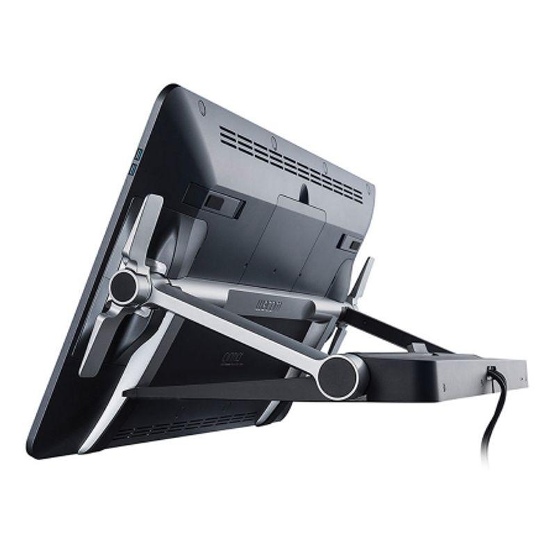 wacom-cintiq-27qhd-ergo-stand-stand-tablete-grafice-de-27---43404-1-667