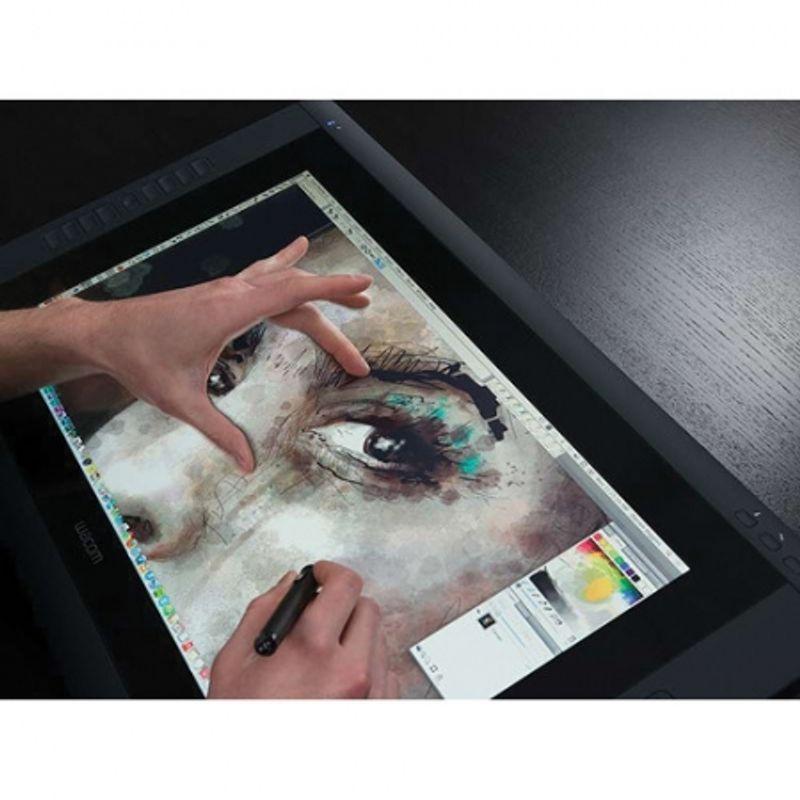 wacom-cintiq-22hd-dth-2200-pen---touch-tableta-grafica-21-5---45041-7-481
