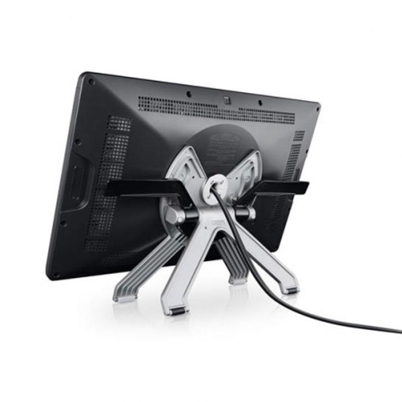 wacom-cintiq-22hd-dth-2200-pen---touch-tableta-grafica-21-5---45041-1