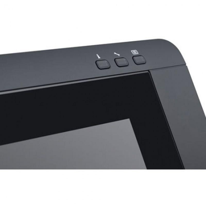 wacom-cintiq-22hd-dth-2200-pen---touch-tableta-grafica-21-5---45041-2