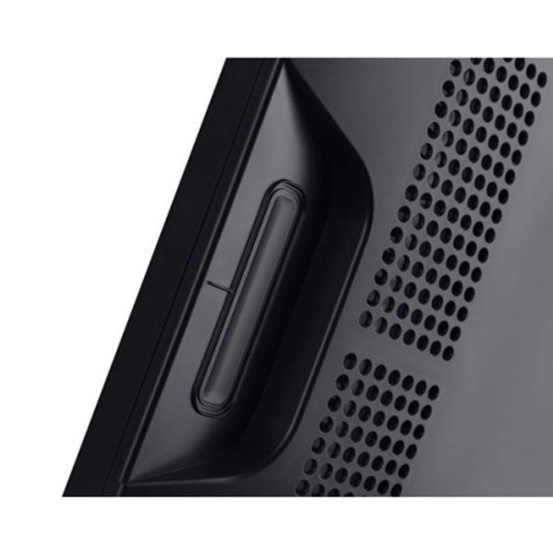 wacom-cintiq-22hd-dth-2200-pen---touch-tableta-grafica-21-5---45041-3