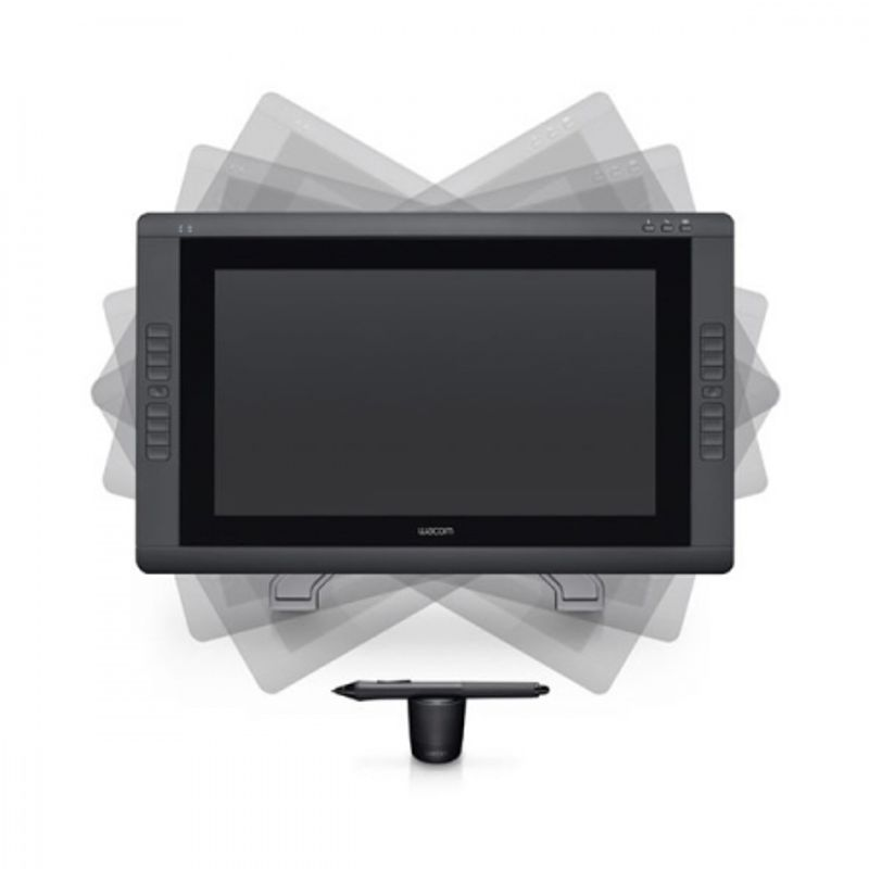 wacom-cintiq-22hd-dth-2200-pen---touch-tableta-grafica-21-5---45041-5