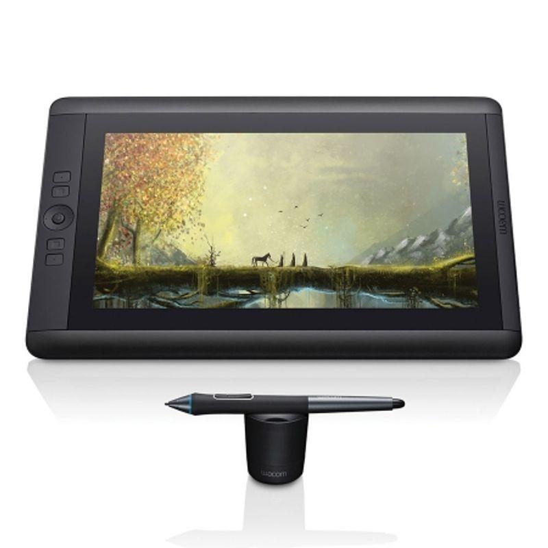 wacom-cintiq-dth-1300-13-3---hd-tableta-grafica-pen---touch--45044-1-763