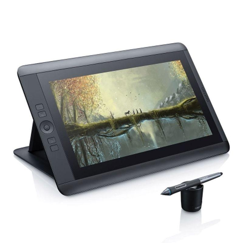 wacom-cintiq-dth-1300-13-3---hd-tableta-grafica-pen---touch--45044-2-280