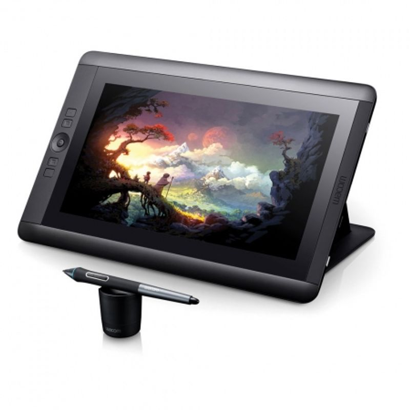 wacom-cintiq-dth-1300-13-3---hd-tableta-grafica-pen---touch--45044-1
