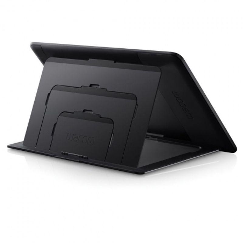 wacom-cintiq-dth-1300-13-3---hd-tableta-grafica-pen---touch--45044-2