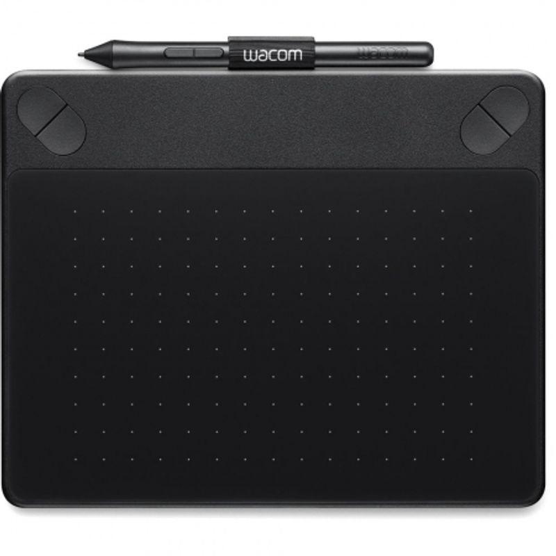 wacom-intuos-art-cth-490-black-pt-s-north-45048-2-809