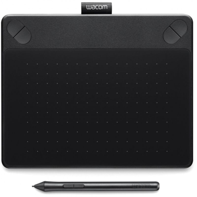 wacom-intuos-art-cth-490-black-pt-s-north-45048-3-375