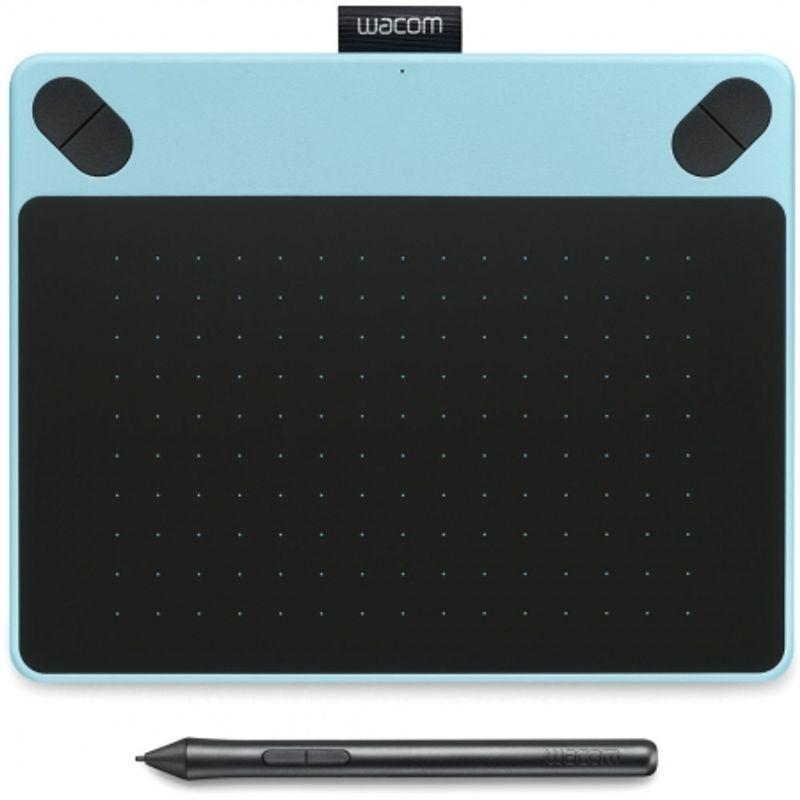 wacom-intuos-comic-cth-490-blue-pt-s-north-45050-5-904